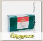 Фитонапиток Флорика (28 пакетиков), 56 г