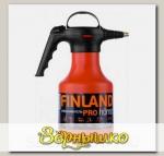 Опрыскиватель FINLAND HOME (1729), 2 л