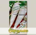 Петрушка корневая Сахарный рожок, 2 г Семена от автора
