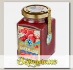 Джем Клубничный без сахара DIETA-JAM, 230 г