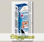 Гель-бальзам для тела Акулий жир+Глюкозамин+ Хондроитин+Муравьиная кислота+Сабельник, 100 мл