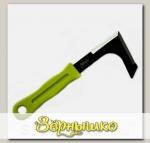 Нож для травы LISTOK