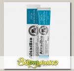 Зубная паста для чувствительных зубов Липа-Календула, 100 г