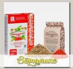 Чайный напиток Для устранения лишнего веса XXStroin Годжидоктор, 50 г + 20 г плодов годжи