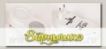 Ультразвуковой отпугиватель грызунов и насекомых Weitech WK-0180