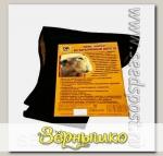 Пояс-корсет из верблюжьей шерсти XXL (50-54р)