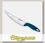 Нож для сыра PRESTO, 14 см