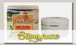 Овечье масло OvisOlio Крем для лица Виски-ячменные ванны, 50 мл