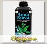 Препарат для защиты от пересыхания почвы AquaBurst, 300 мл