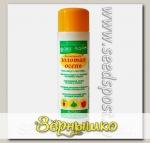 Фитоспорин-М Золотая осень, (биофунгицид, жидкость), 0,2 л