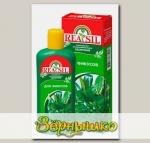 Комплексное органоминеральное удобрение REASIL ® для Фикусов, 250 мл