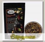 Чай фруктовый Вишневый пунш Bravos, 125 г