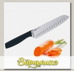Нож Joseph Joseph Elevate™ 100 Individual Knives Santoku knife 18 см