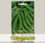 Горох овощной Оскар Агро, 10 г Авторские сорта и гибриды