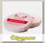 Чай фруктово-ягодный Годжи и Ежевика (плитка), 50 г