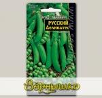 Горох сахарный Русский Деликатес ®, 8 г