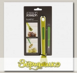 Шумовка с вилочкой для оливок Joseph Joseph Scoop&Pick™