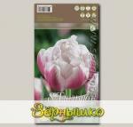 Тюльпан махровый ранний MELROSE, 8 шт.