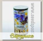 Смесь цветов Русское поле, 0,05 кг