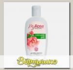 Гель для интимной гигиены My Rose of Bulgaria, 200 мл