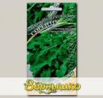 Индау (рукола) культурная Соренто, 1 г Семена от автора