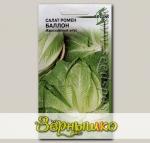 Салат ромен Баллон, 460 шт. Selekt