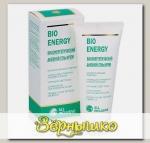 ALL INCLUSIVE Биоэнергетический дневной гель-крем Bio Energy, 50 мл