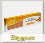 Макароны без глютена Спагетти (морковь), 400 г