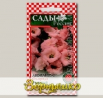Лизиантус (эустома) Флорида Розовый, 5 шт.