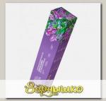Зубная паста-гель Mountain lavender Для любителей прованса, 75 мл