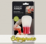 Шприц для маринада Joseph Joseph Flavour Bud Marinade Injection Tool