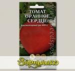 Томат Орлиное сердце, 0,05 г