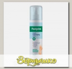 Дезодорант-антиперспирант для ног 2 в 1 Fresh Foot Spray FOOTPRIM, 150 мл