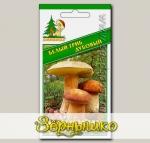 Мицелий зерновой Белый гриб Дубовый, 30 мл