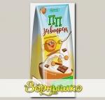 Снеки сибирские ШокоНяшки ПП Завтрак, 110 г