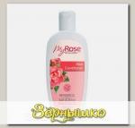 Кондиционер для волос My Rose of Bulgaria, 200 мл