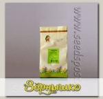 Газонная трава Овсяница красная Мaxima, 0,25 кг
