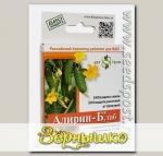 Алирин-Б (Био защита семян и растений), 20 шт.