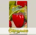 Перец сладкий Солнцедар, 0,2 г Семена от автора