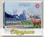 Панталфит-3 Премиум Щитовидный, 60 брикетов х 2 г