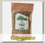Набор для приготовления настойки травяной Ерофеич с мятой, 30 г