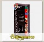 Биомасло Антисептическое для укрепления ногтей, 3 мл