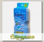 Губка для чистки ванных комнат Respiration