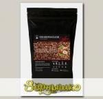 Кофе натуральный жареный в зернах Лесной орех ароматизированный, 250 г