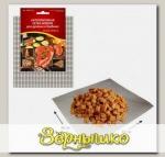 Сетка-коврик для духовки и барбекю, 42х36 см