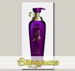 Шампунь против выпадения волос с экстрактами лечебных растений Daeng Gi Meo Ri, 400 мл