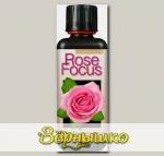 Удобрение для роз Rose Focus, 300 мл