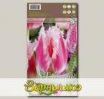 Тюльпан бахромчатый BELL SONG, 8 шт.