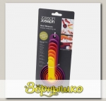 Мерные стаканчики Joseph Joseph Nest™ Measure Multicolor