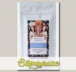 Чайный травяной напиток Трифала (порошок), 80 г